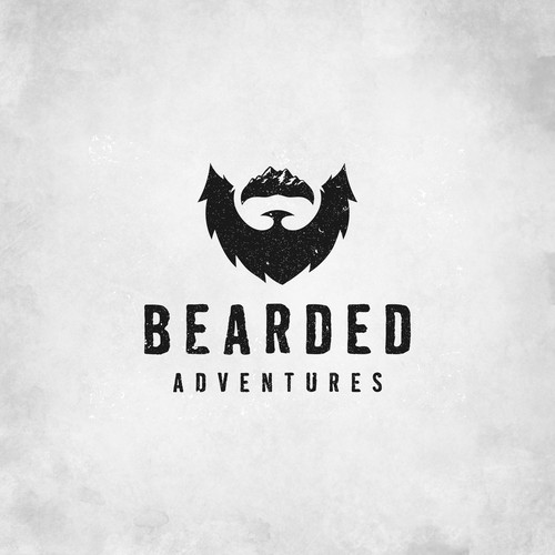 BEARDED ADVENTURES