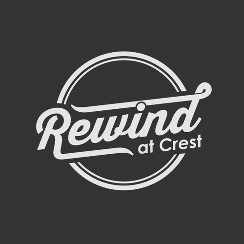 Rewind at Crest