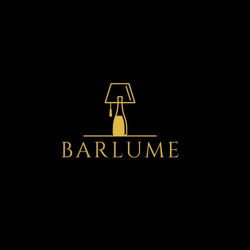 Barlume - Creative and green gift