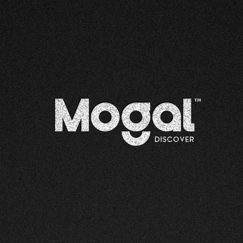Mogal Discover