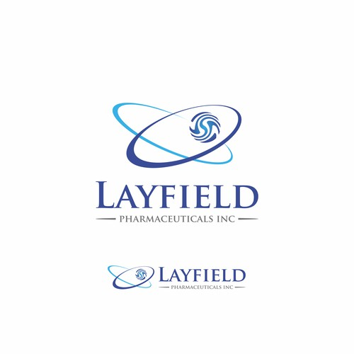 Layfield Pharmaceuticals Inc.