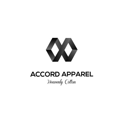 Accord Apparel