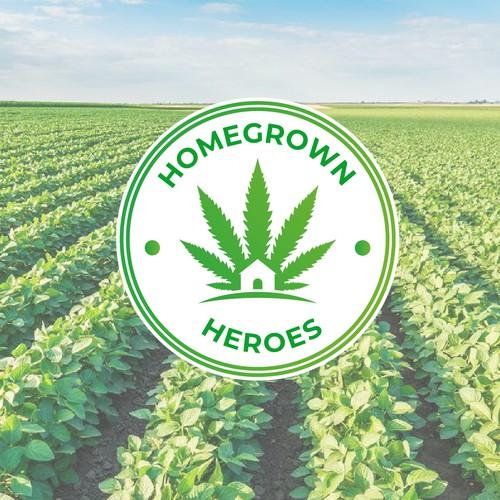 Homegrown Heroes