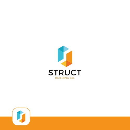 Building logos: the best building logo images | 99designs