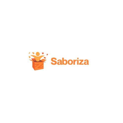 Saboriza