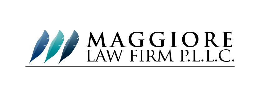 New logo wanted M. L. F., P.L.L.C.