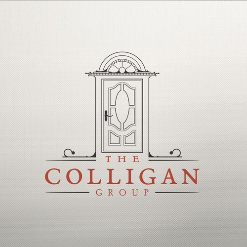 The Colligan Group