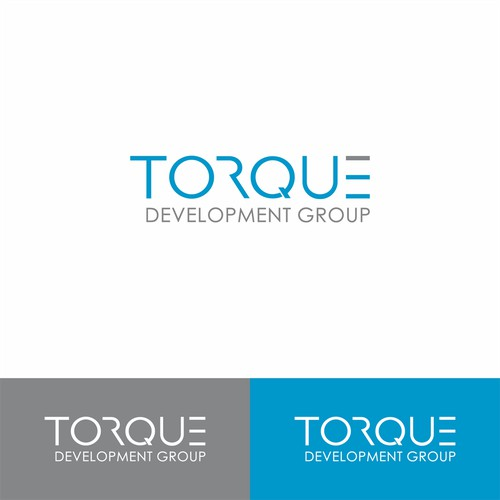 Torque Development Group