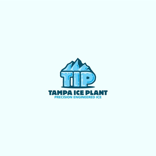 Tampa Ice Plant