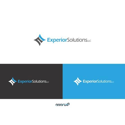 Logo for Web Development Company