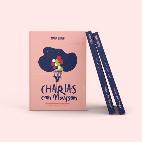 Charlas Con Mayson