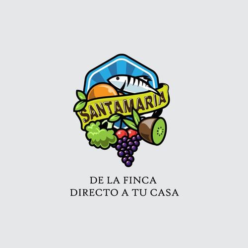 DE LA FINCA DIRECTO A TU CASA