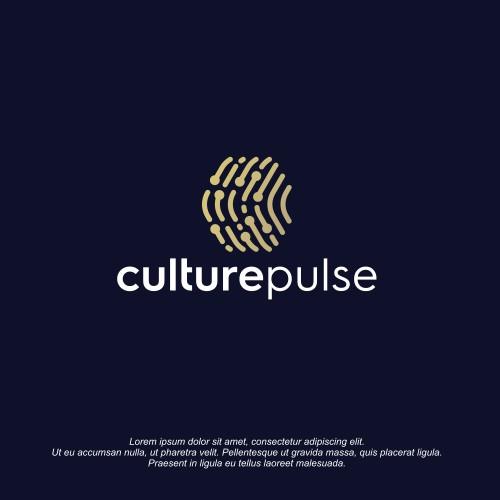Culture Pulse