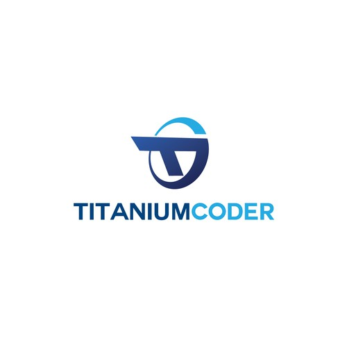TITANIUMCODER