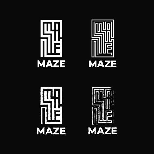 Maze Brew