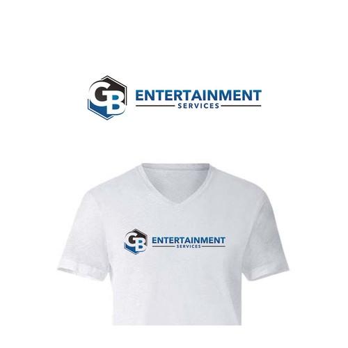 """logo for """"GarettB"""""""