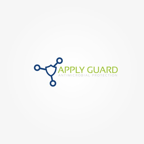 New logo wanted for Apply Guard