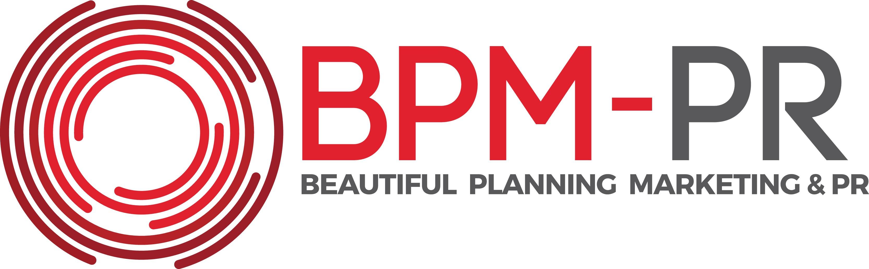 BPM-PR logo contest