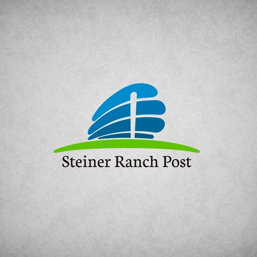 Steiner Ranch Post