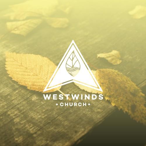 westwinds