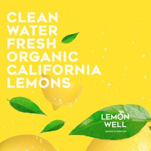 Lemonwell
