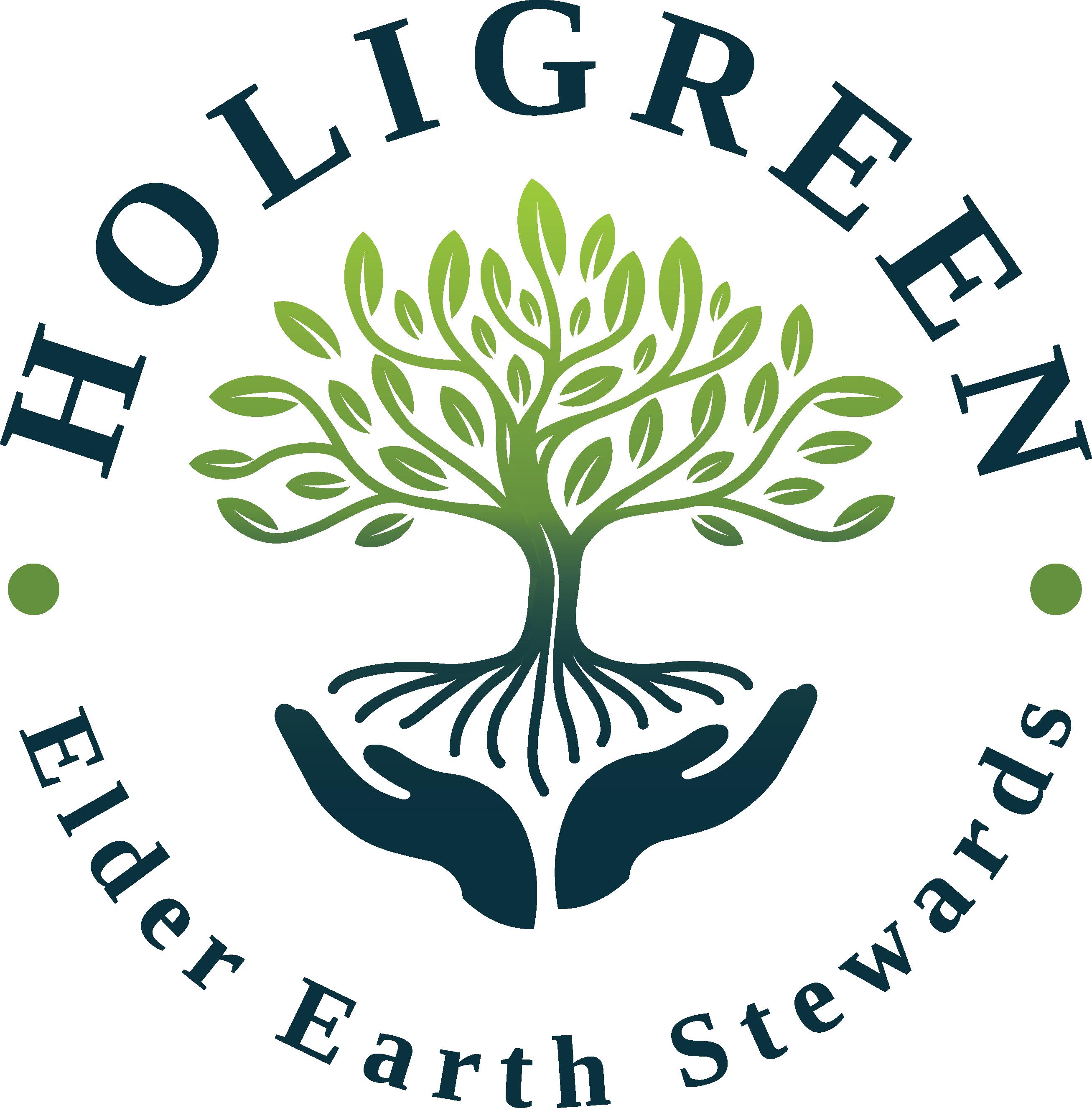 HoliGreen