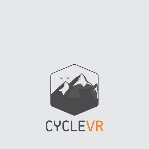 Cyclevr Logo
