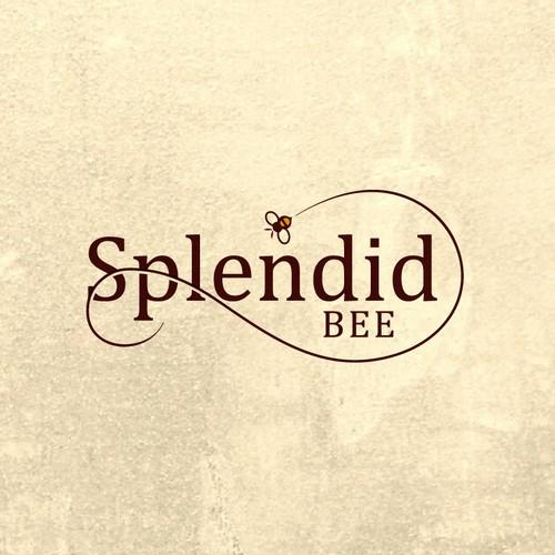 Splendid Bee