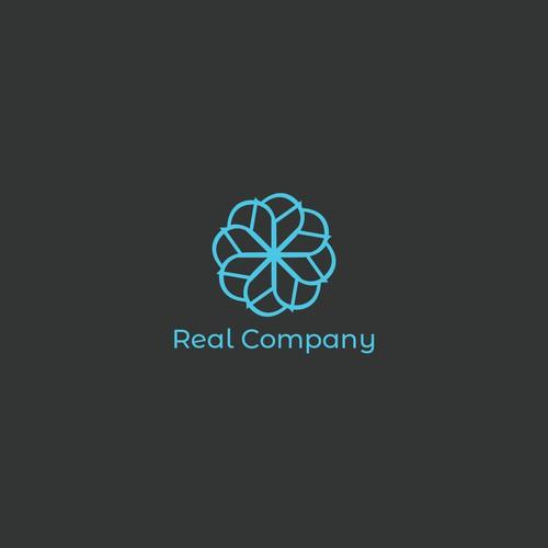 Real Company