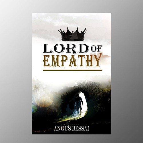 LORD OF EMPATHY