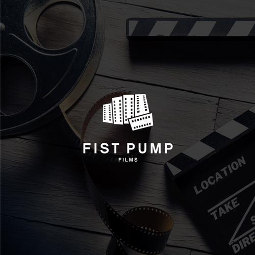 Fist Pump Films