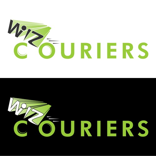 wiz couriers