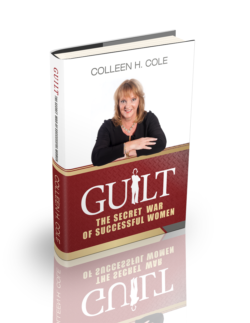 Create the next book cover for Colleen Cole