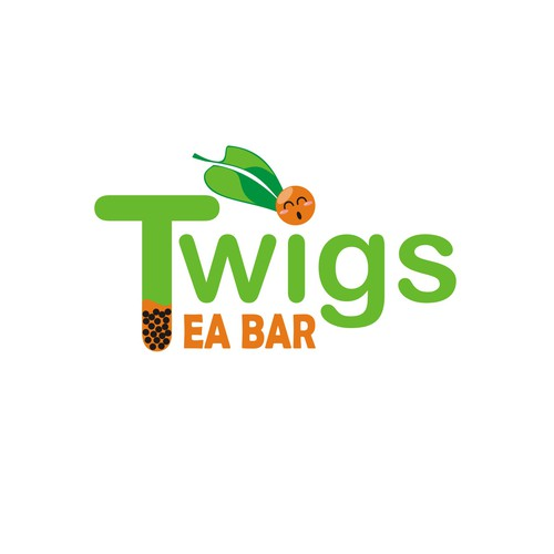 Twigs Tea Bar