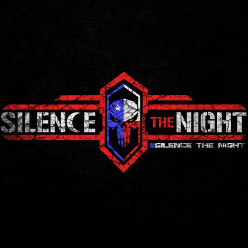 Silence hunting
