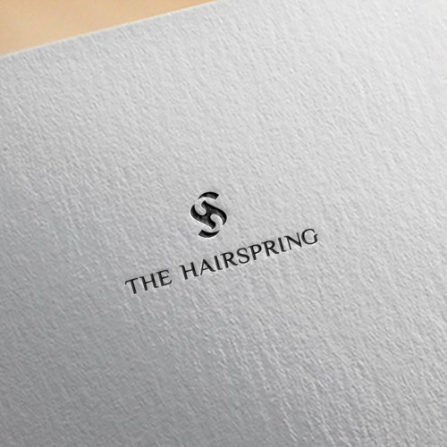 The Hairspring