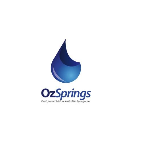 OzSprings