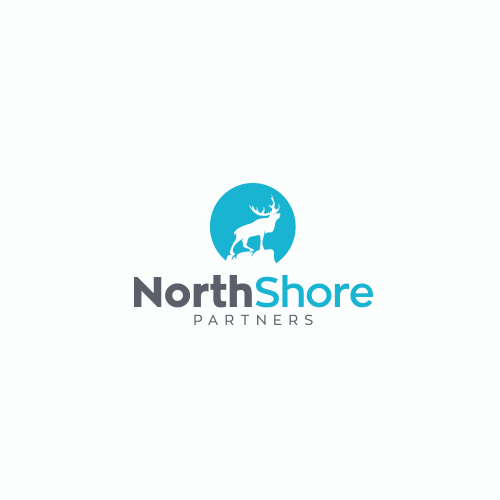 NorthShore Partners Logo (proposal)