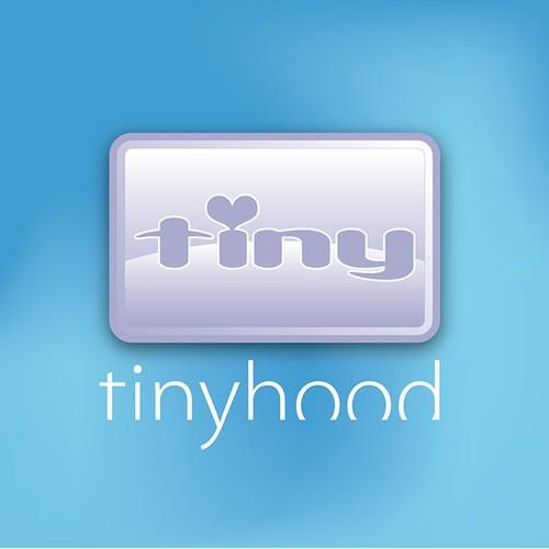 Tinnyhood