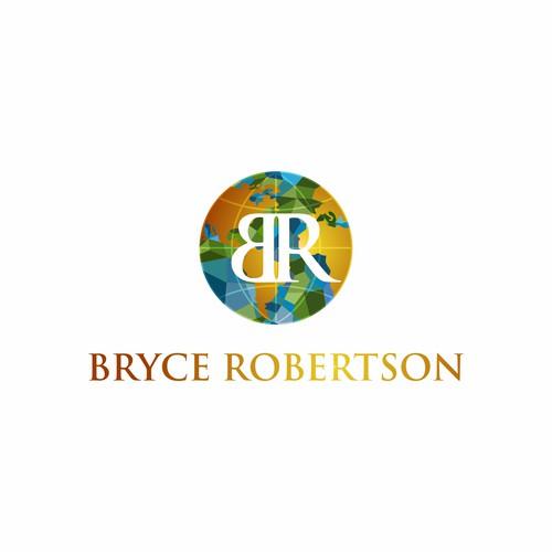 Bryce Robertson