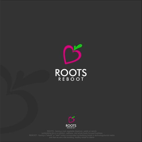 ROOTS REBOOT