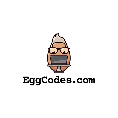 Eggputer