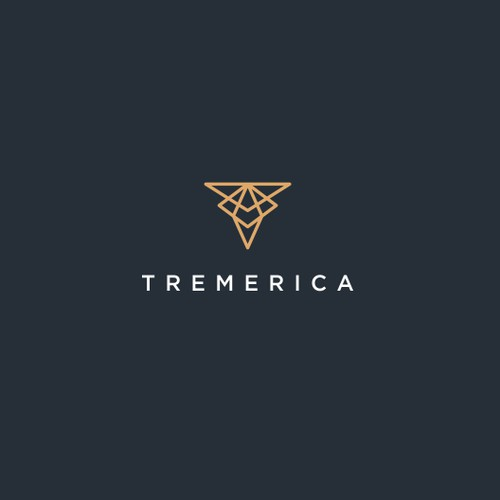 TREMERICA