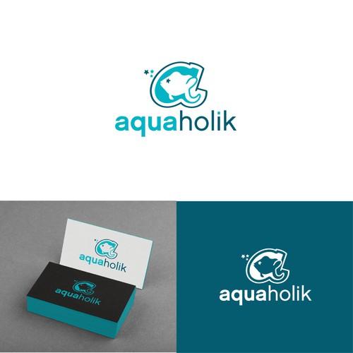 AquaHolik