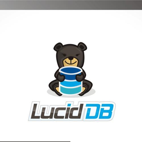 LucidDB Mascot/Logo