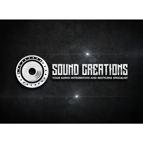Sound Creations