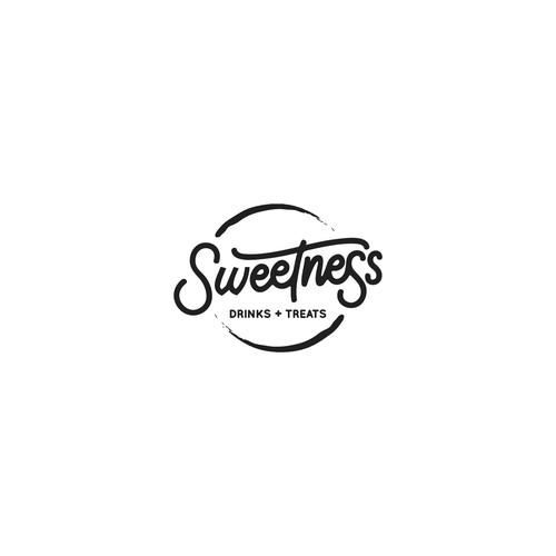 Sweetness Drinks + Treats