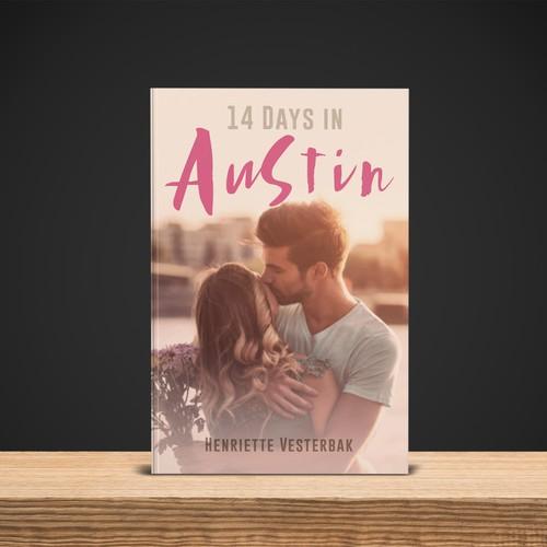 14 Days in Austine