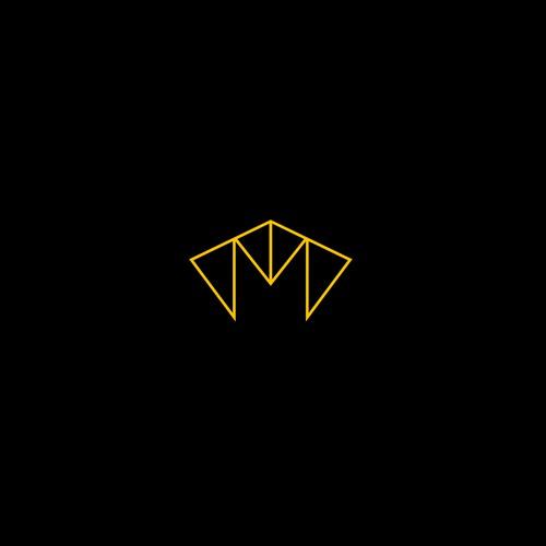 Logo design for Mosaic