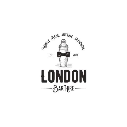 London Bar Hire